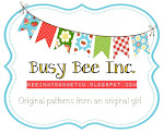 Busy Bee Inc.