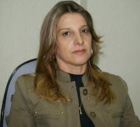 VEREADORA POR SORRISO-MT MARILDA SAVI (PSD)