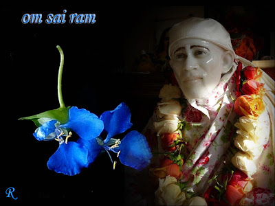 Appeal To Sai Devotees Spread The Kindness - Anonymous Sai Devotee