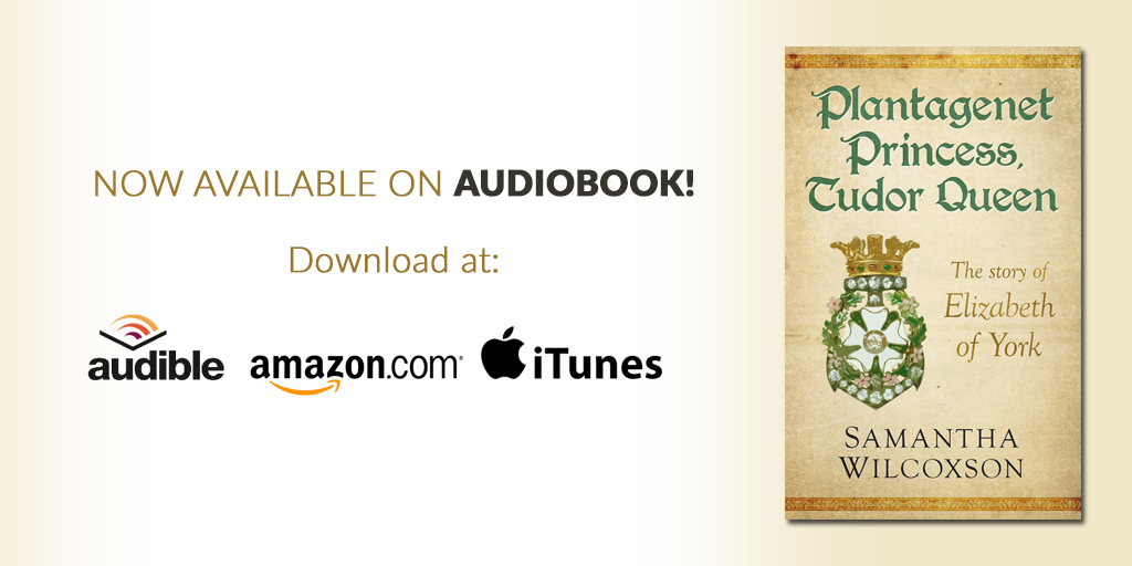 Now at Audible