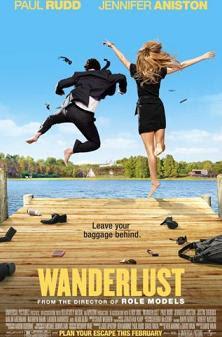 Watch Wanderlust 2012 film