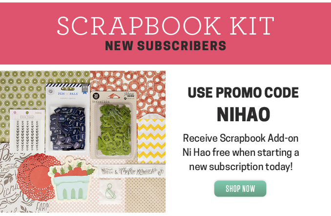 http://www.studiocalico.com/kits/hello-hello-scrapbook-kit?aff=7ded1832&utm_campaign=2+day+flash+sale+new+subscription&utm_content=http%3A%2F%2Fd31hzlhk6di2h5.cloudfront.net%2F20140623%2F8f%2Fc6%2Ffa%2F43%2F91849db7042d885c02b19f1a_678x442.jpg&utm_medium=email&utm_source=newsletter