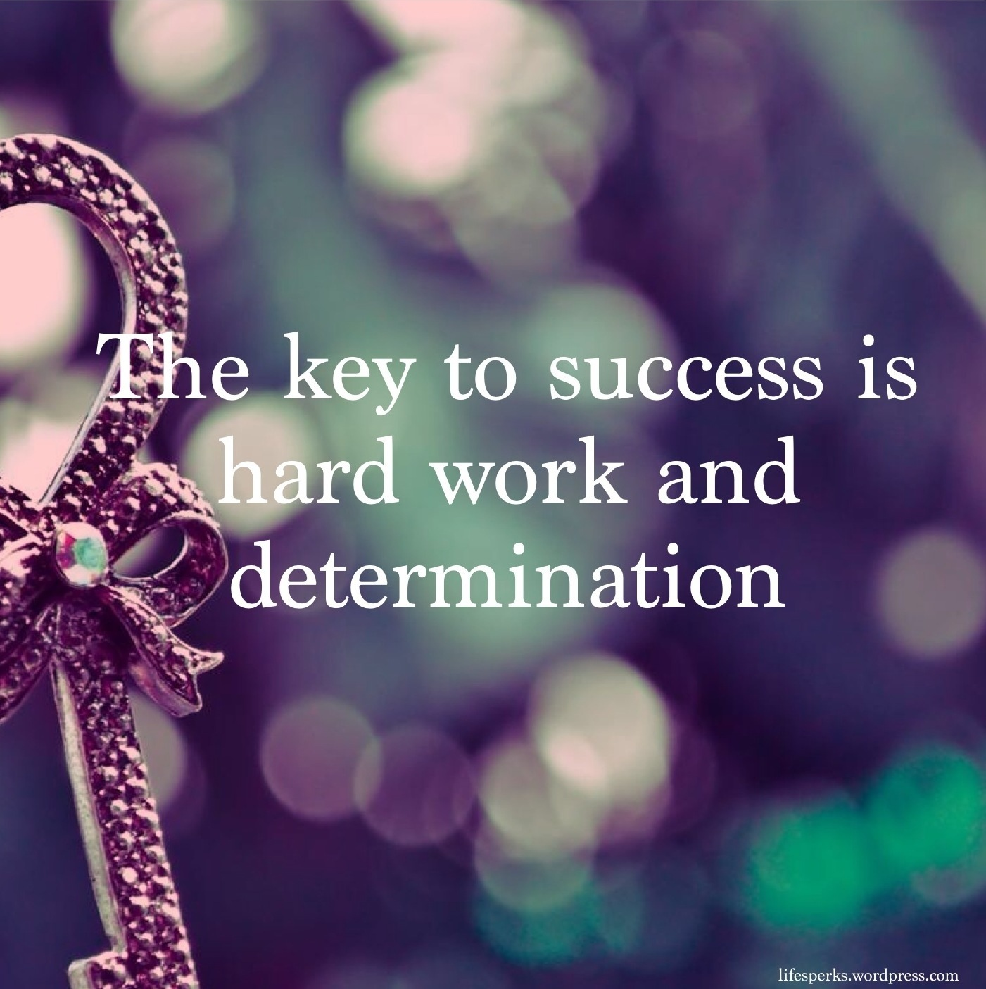 essay on hard work is the key to success in students life Some are filled with students whose intellectual gifts and/or hard work yield academic success  a key word or phrase in  this essay has a lot to say to college .
