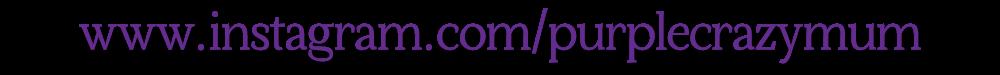 http://www.instagram.com/purplecrazymum
