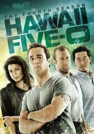 Hawai 5.0 Temporada 5 audio español