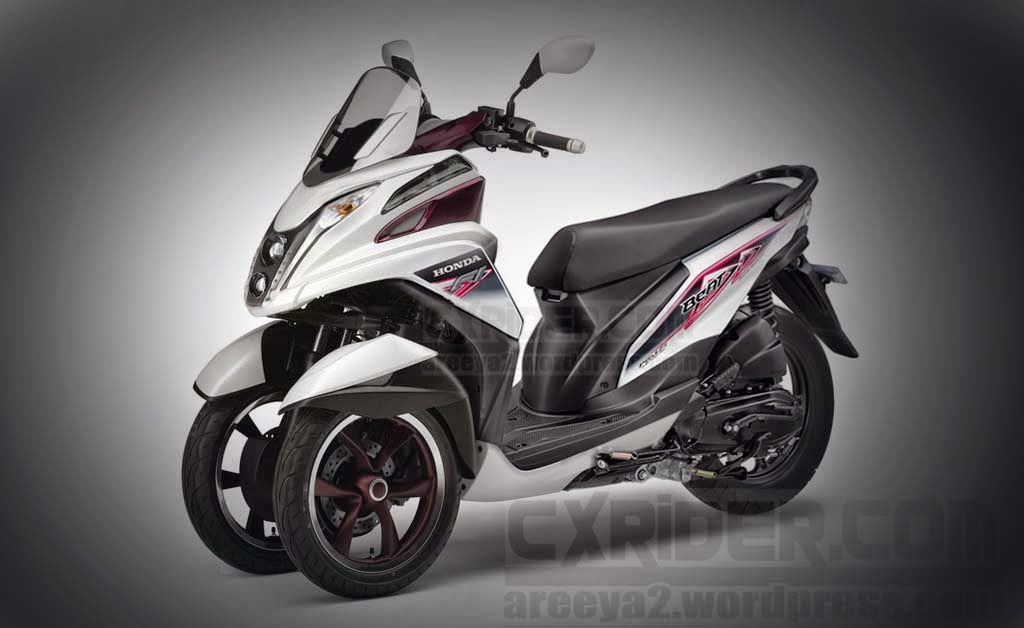 Kumn Foto Modifikasi Motor Honda BeAT FI Terbaru - Otomotify Honda Beat Modif Touring on honda beat modifikasi warna motor, honda beat modified, honda beat off-road, honda beat modification, honda beat race, honda beat pop,