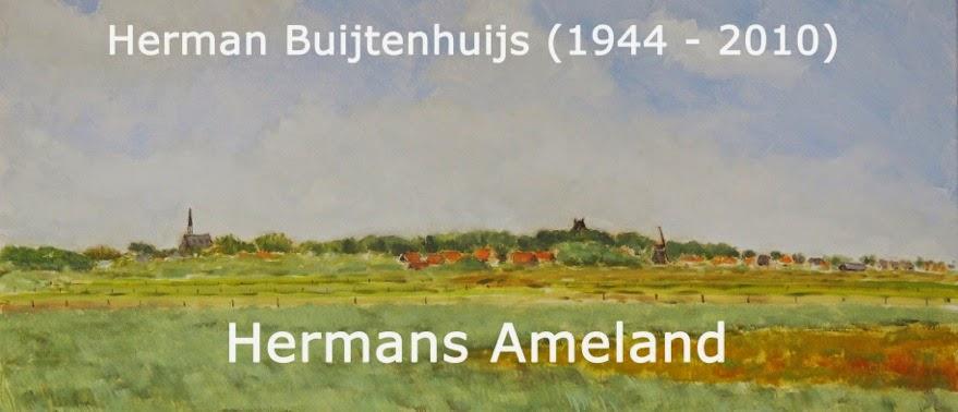 Hermans Ameland