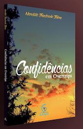 Confidências em Overtrips