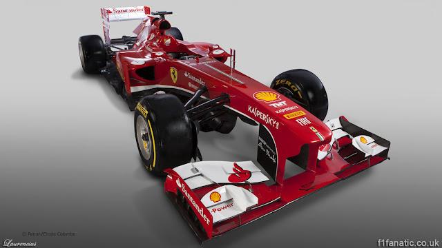 Mobil-Ferrari-F138-Formula-1-2013_4