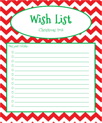 332 x 400 png 76kb gift list keeping a list is the best way to keep