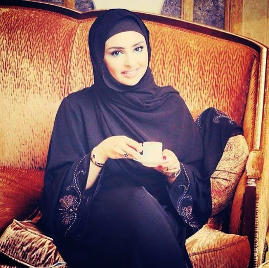 abaya-dubai-made-in-emirates