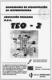 TEO 2