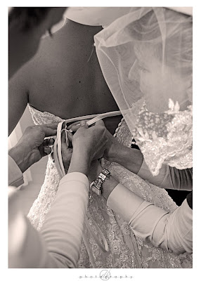 DK Photography M16 Melisa & Ozay's Wedding in Marmaris,Turkiye | A Traditional Turkish Wedding