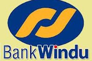 Lowongan Kerja Bank Windu 2015 Bisa Untuk Fresh Graduate