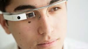Kabar Berita Ujian Sekolah Dilarang Memakai Kacamata
