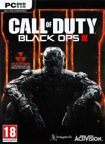 Call of Duty Black Ops III Update 2-RELOADED