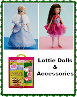 http://www.arizonamamablog.com/2013/11/2013-holiday-gift-guide-lottie-dolls.html
