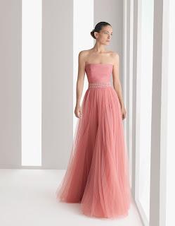 sade-gece-elbiseleri
