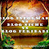 Blog Informasi vs Blog Niche vs Blog Peribadi?