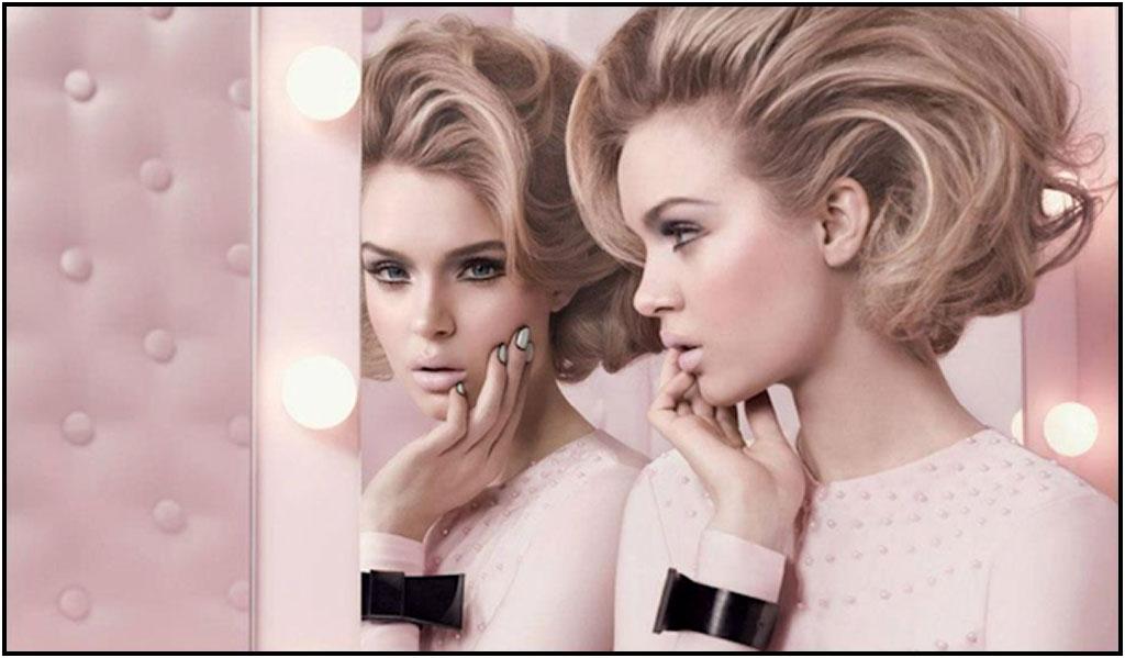 Shannon Shortcake (Makeup Addict): MAC Cosmetics Glamourdaze 2012 ...