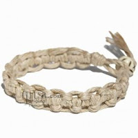 Hemp Bracelet Instructions6