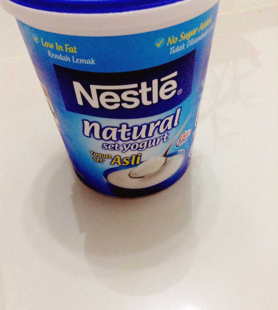 List of Nestlé brands