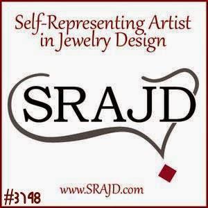 Member of SRAJD