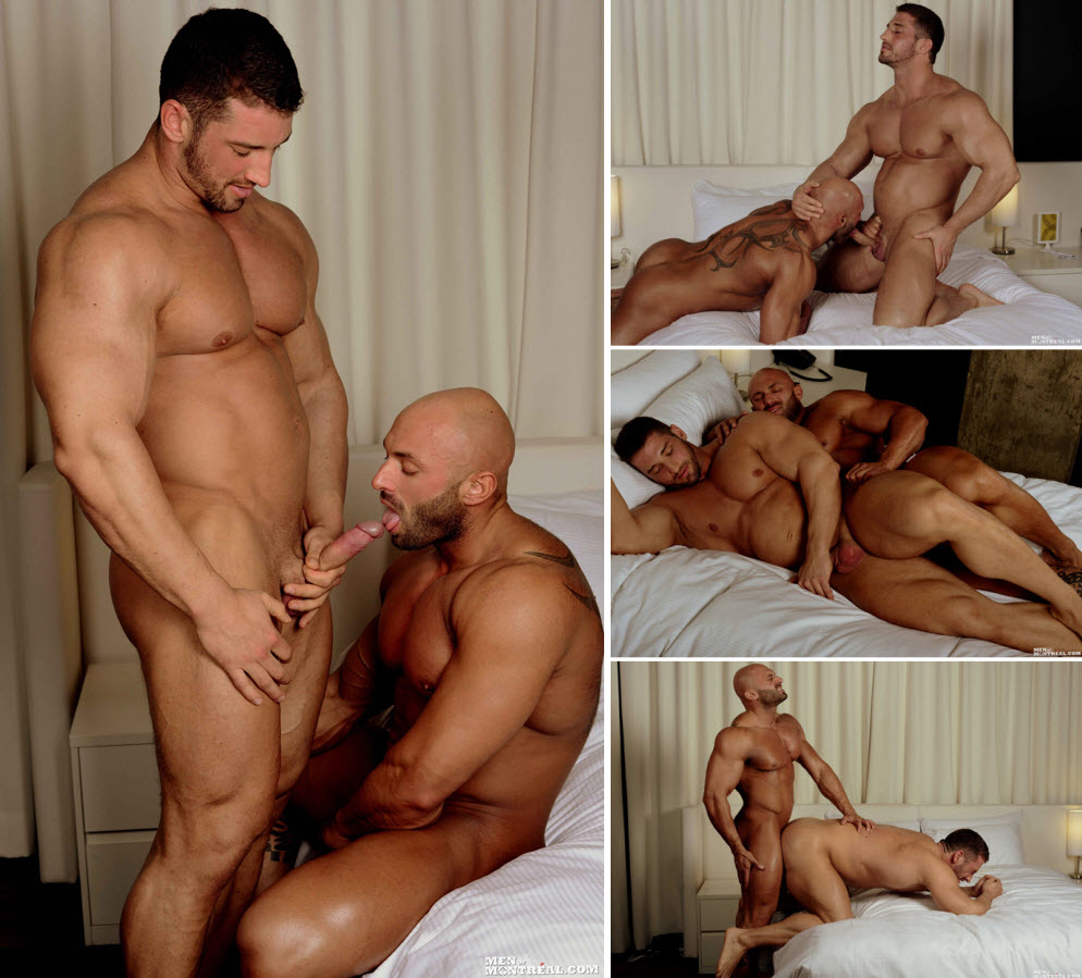 V Deo Gay Online Christian Power Ma Chevalier