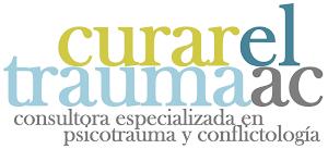 www.curareltrauma.com
