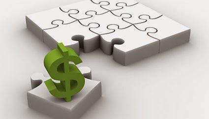 manajemen_keuangan