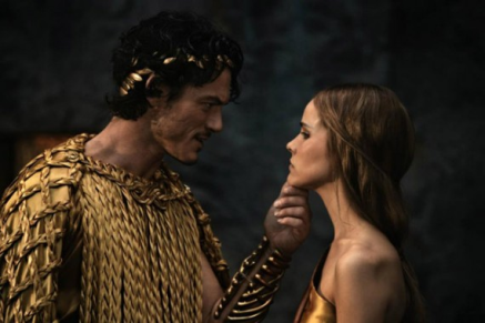 immortals zeus and athena relationship status