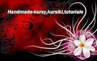 Kursy,tutoriale