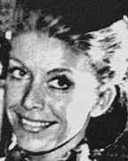 Marina de Savoie, née Doria