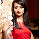 Trisha Jfw Magazine Cute Photos