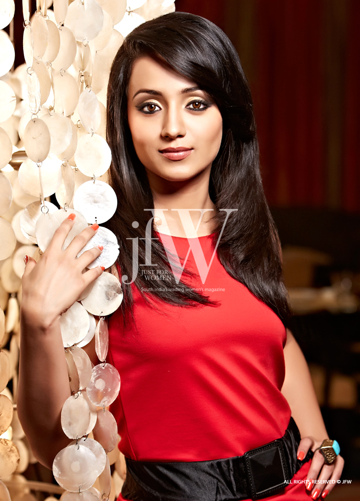 Trisha+JFW+Magazine+Photoshoot+Stills+(1).jpg