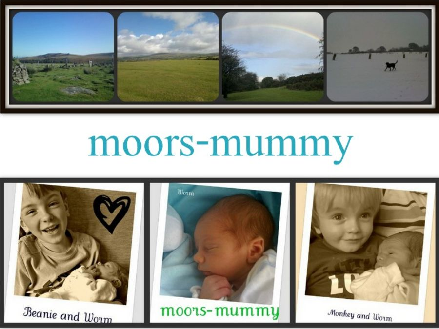 moors-mummy