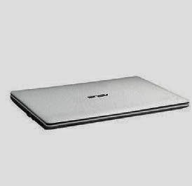 Asus X452EA-VX027D Driver Download