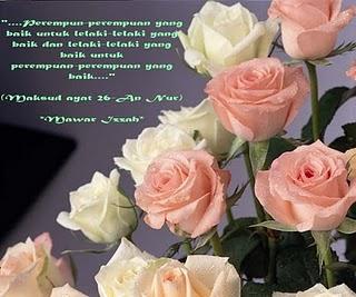 ~An NuR AyaT 26~