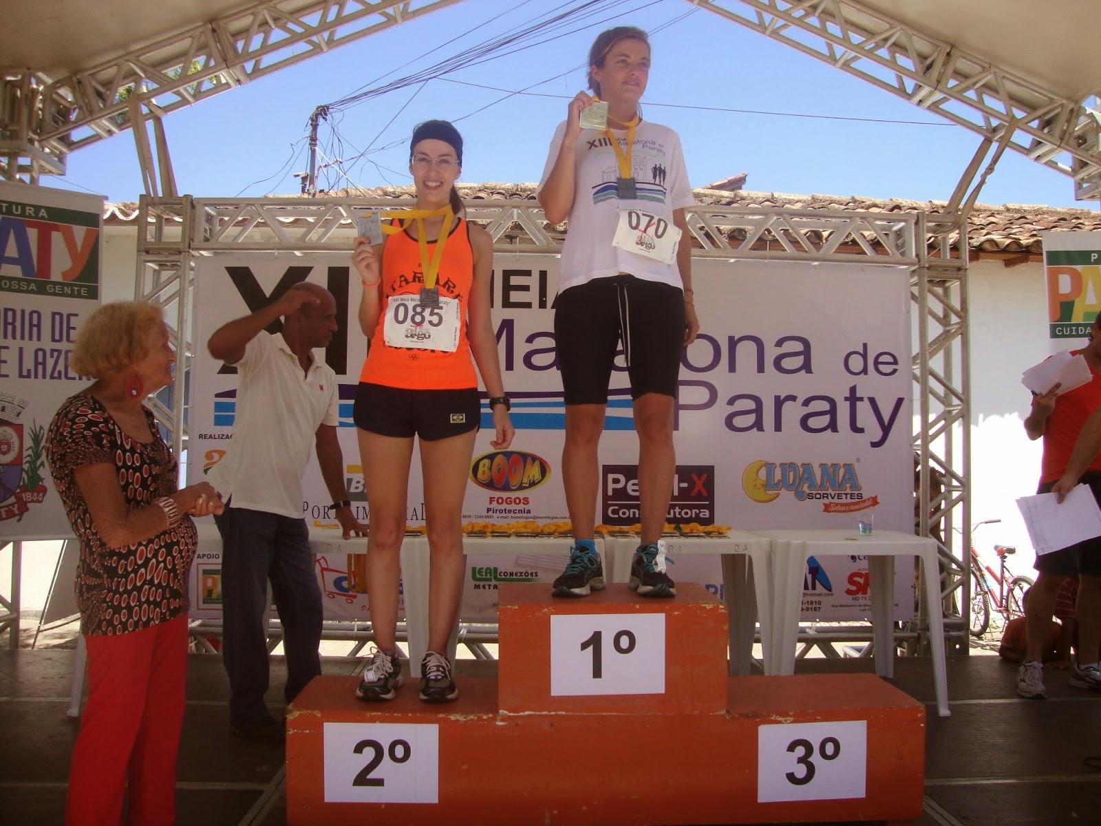 Gabriela Martins Gorski - 2º lugar F1824