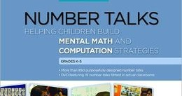 number talks sherry parrish pdf articles