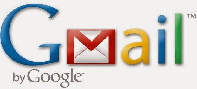 Como fazer um email no Google de graça
