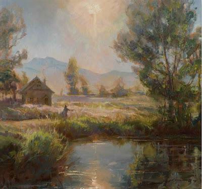 paisaje-impresionismo