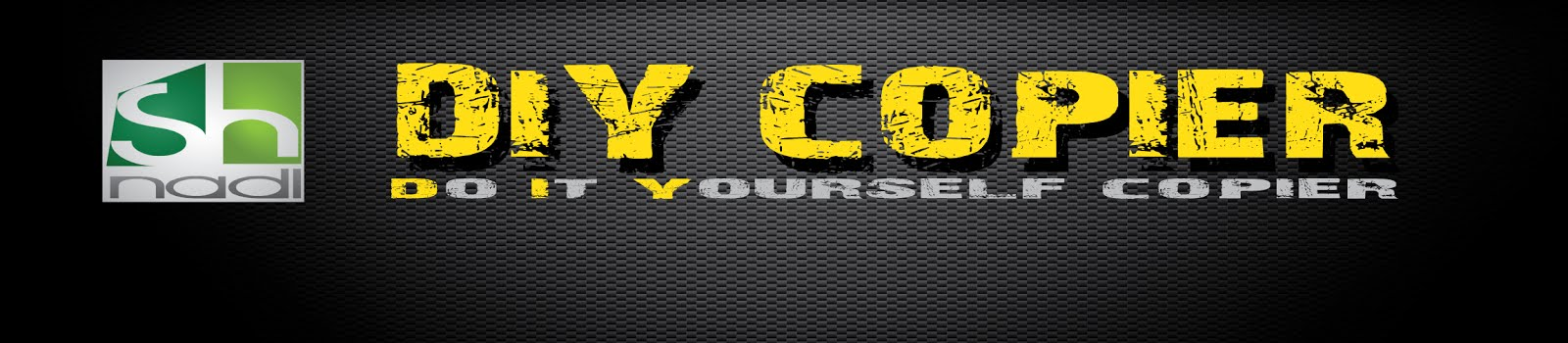 DIYCopier DIYCopier RICOH Error code list