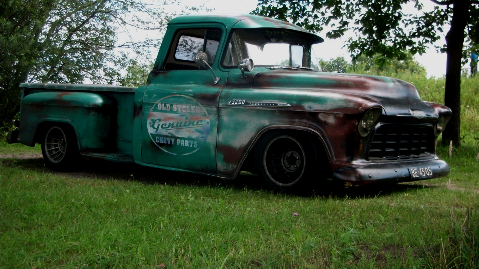 1951 ford coe for sale ebay autos weblog