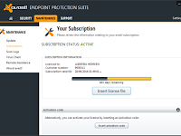 Avast! Endpoint Protection Suite 8.0.1603 Full Version