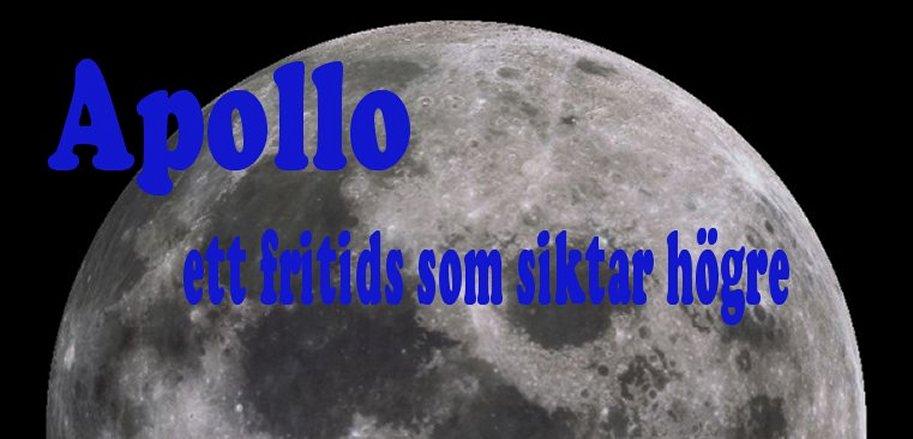 Apollosblogg