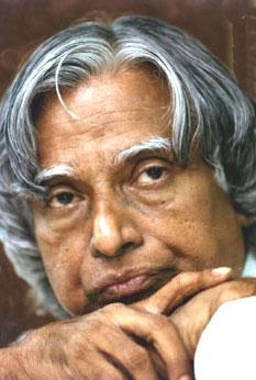अनमोल विचार | A.P.J. Abdul Kalam Quotes In Hindi