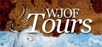 WJOF Tours