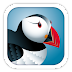 Download Puffin Web Browser APK : Best Browser for Android