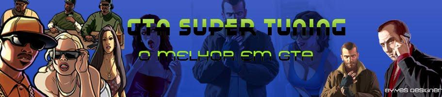 www.gta super tuning.com